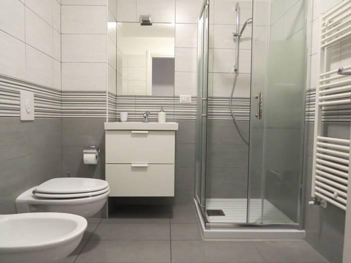 Bagni moderni milano arredo bagno milano aperto domenica for Arredo bagno aperto domenica